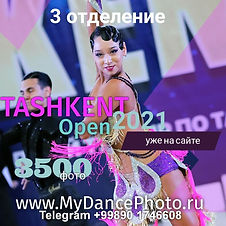 photo_2021-03-02_09-44-18.jpg