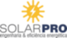 Logo SolarPRO