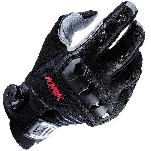 Knox Orsa textile gloves
