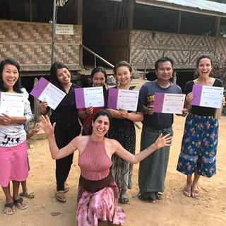 YourDance-Healing Dance facilitators.jpg