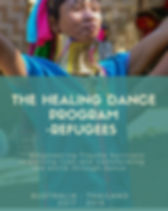The healing dance program - refugees.jpg