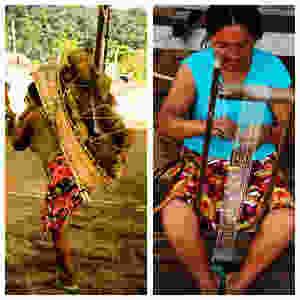 Waiwai people