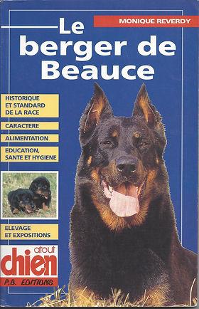 Le Berger de Beauce - Reverdy.jpg