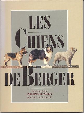 Les Chiens de Berger - de Wailly 2.jpg