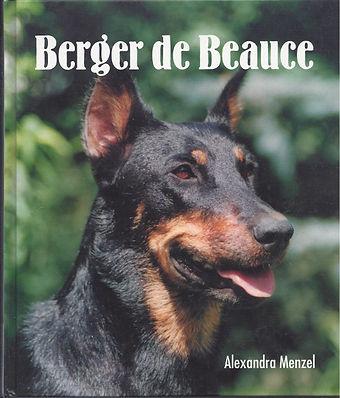 Berger de Beauce - Menzel.jpg