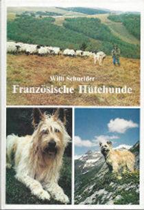 Franzosische Hirtenhunde - Schneider.jpg