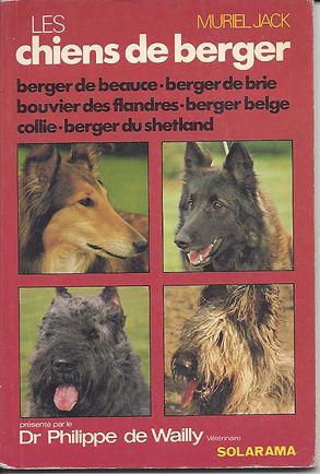Les Chiens de Berger - de Wailly 1.jpg