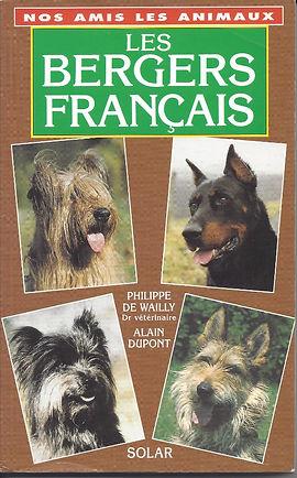 Les Bergers Francais - de Wailly.jpg