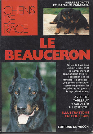 Le Beauceron - Legatte & Vadakarn.jpg