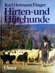 Hirten un Hutehunde - Finger.jpg