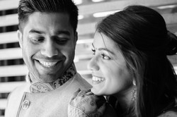 Nadine Soutar Photography - Engagement Party -77