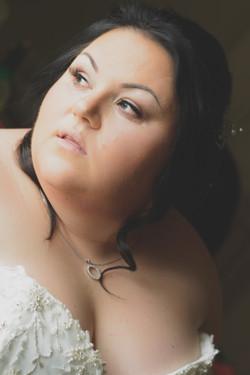Nadine Soutar Photography - Inglewood Manor -22