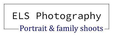 ELS portraits & family.jpg