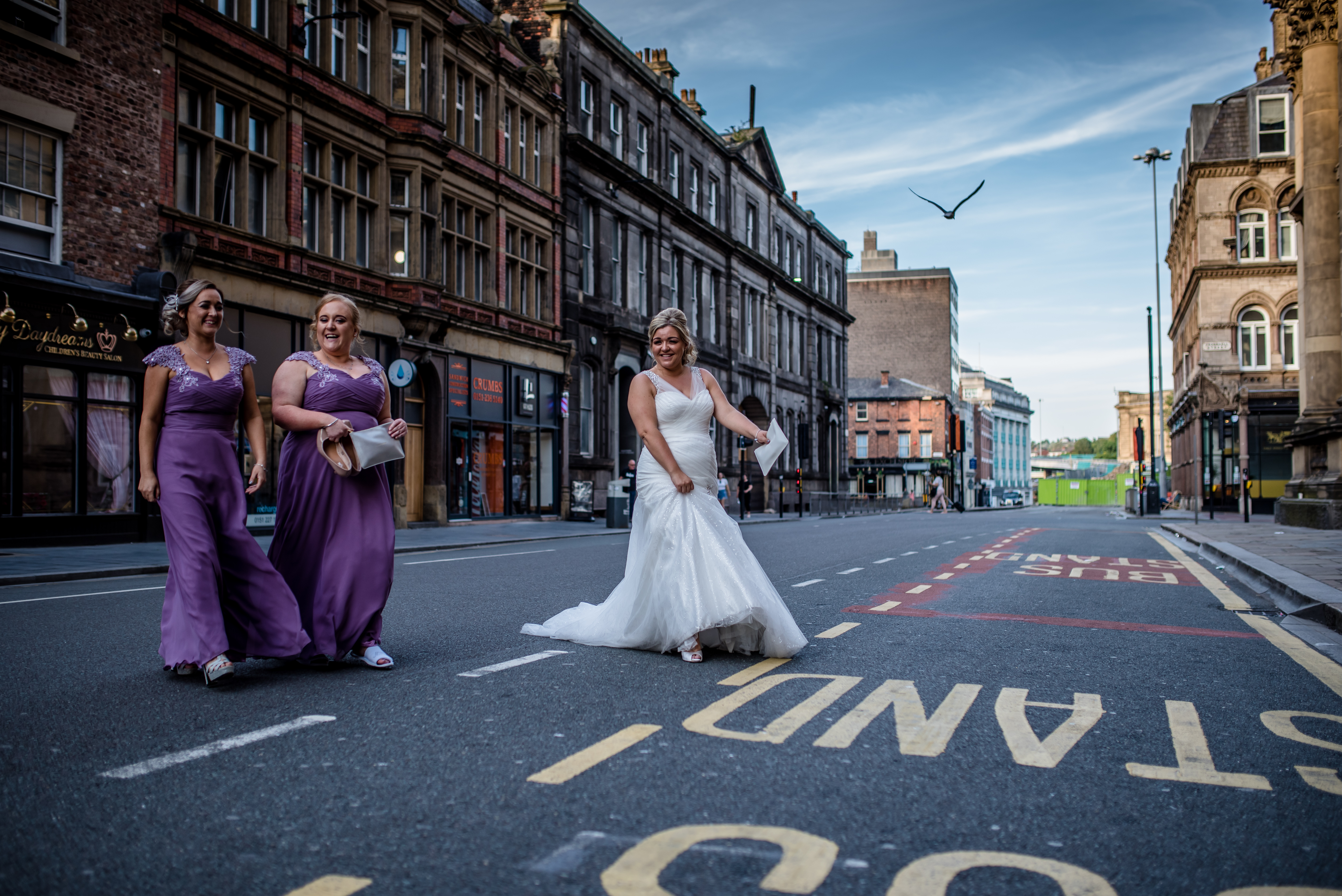 Nadine Soutar Photography - Richmond Hotel Liverpool - 462