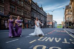 Nadine Soutar Photography - Richmond Hotel Liverpool - 462
