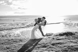 Nadine Soutar Photography - Dee Sailing Club - 236