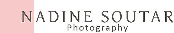 NADINE SOUTAR Photography PINK LONG.jpg