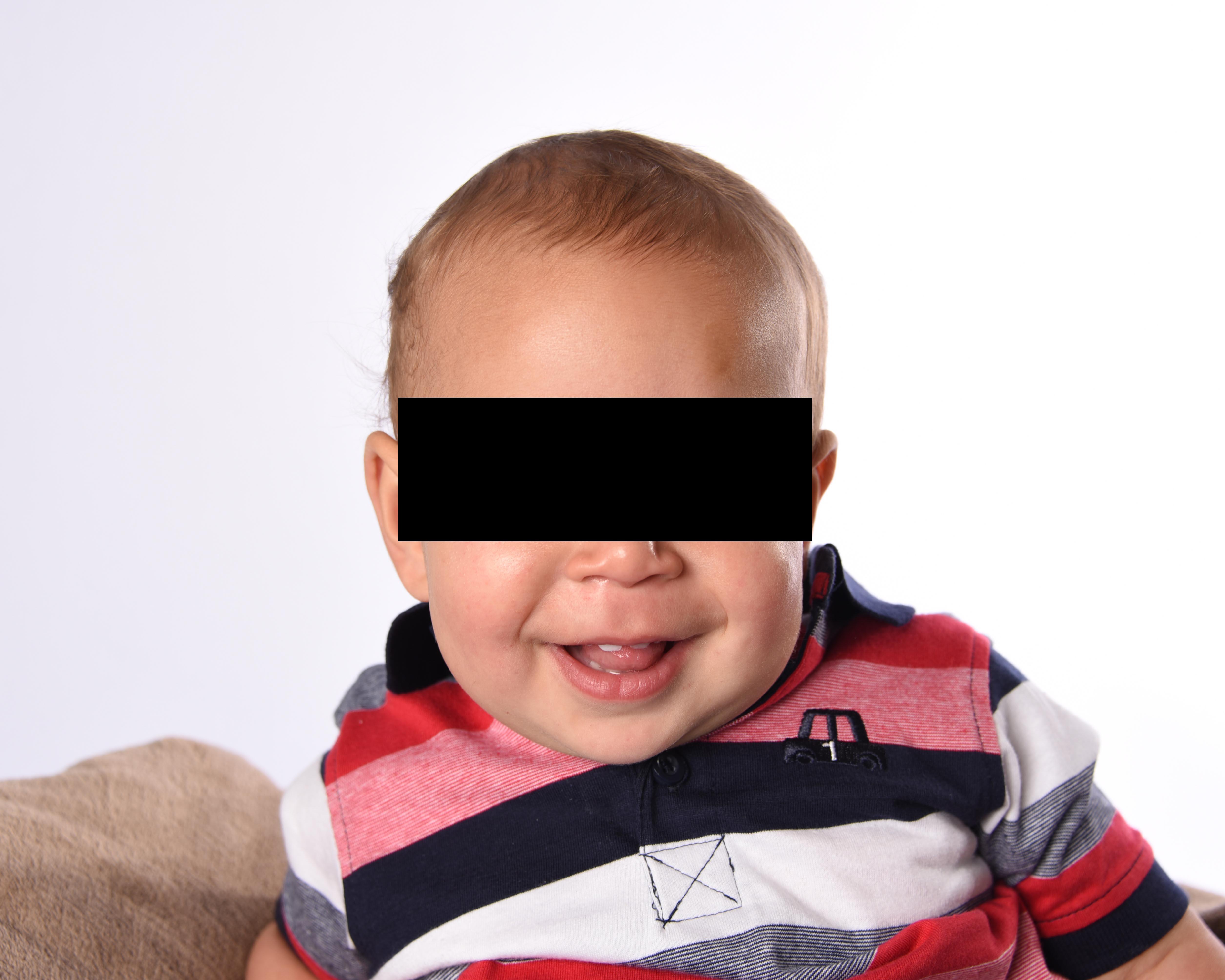 ELS nursery photography 3452