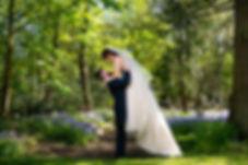 Mr & Mrs Wharmby-88.jpg