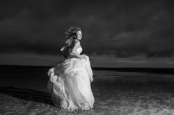 Nadine Soutar Photography - New Brighton-419