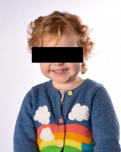 ELS nursery photography 2975