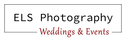 ELS wedding & events TRANSPARENT.tif