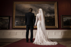 Nadine Soutar Photography - Williamson Art Gallery