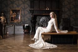 Nadine Soutar Photography - Williamson Art Gallery - 165
