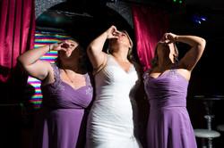 Nadine Soutar Photography - Richmond Hotel Liverpool -421