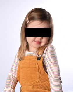 ELS nursery photography 2156