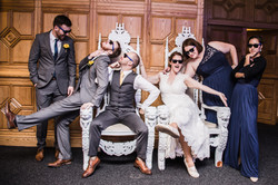 Nadine Soutar Photography - Devonshire House -301