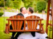 Mr & Mrs Edwards-174.jpg