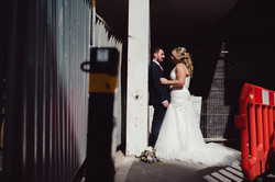 Nadine Soutar Photography - Richmond Hotel Liverpool - 658