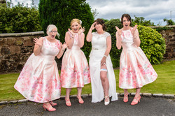 Nadine Soutar Photography - The Manor Wirral -257
