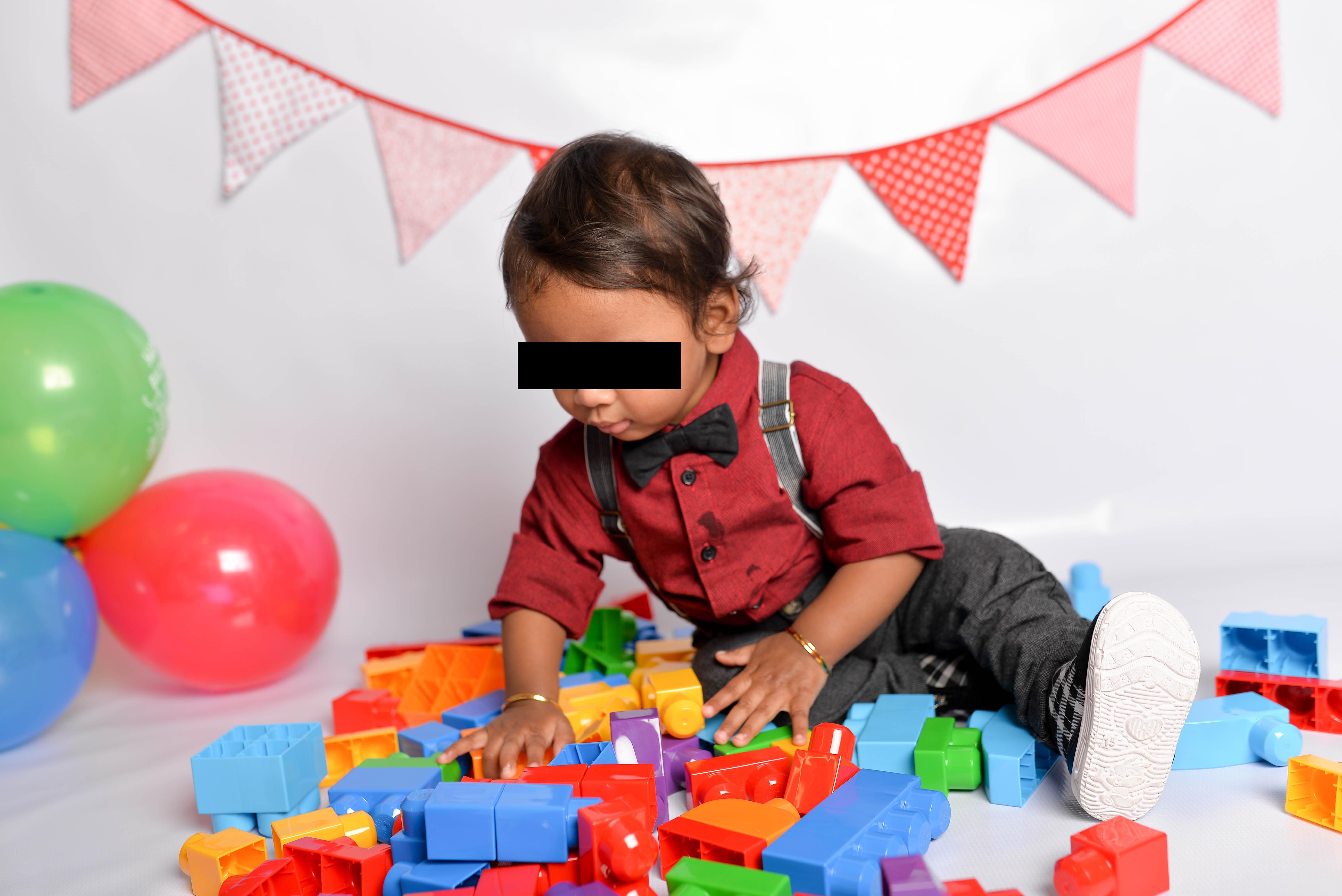 ELS nursery photography 8487