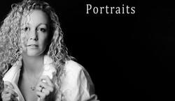 NS photography - portraits 2