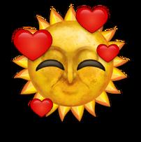 Emoji69_212635.png