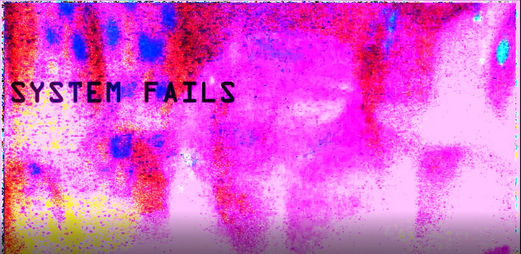 fails.PNG