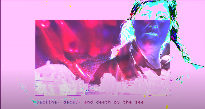 death by the sea.PNG