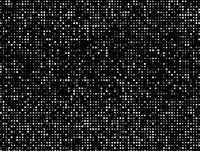 image%3A66708_mirror15.jpg
