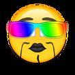 Emoji0_211543.png