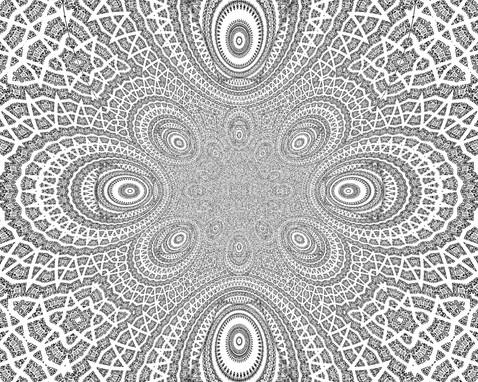image%3A66703_mirror3.jpg