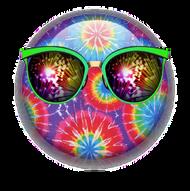 Emoji2_212449.png