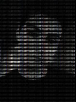 me1.png