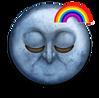 Emoji68_212854.png
