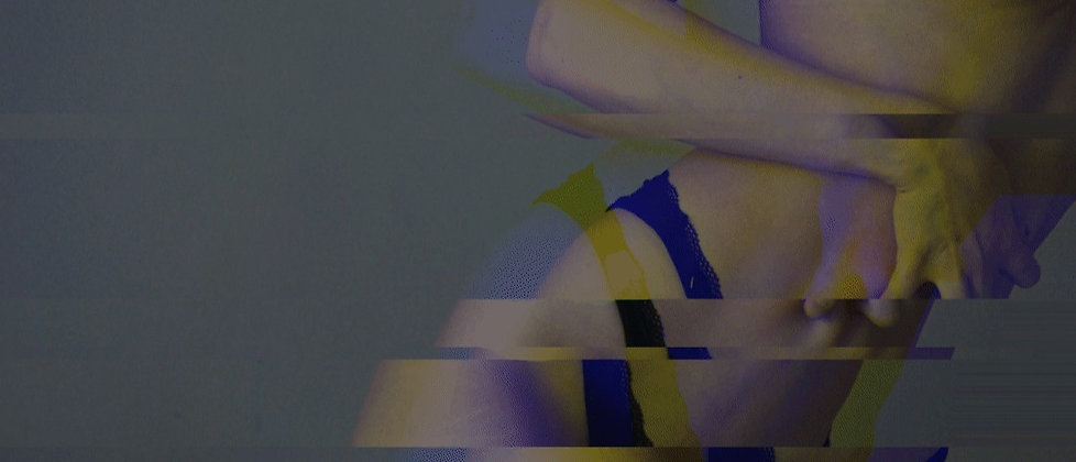 EZGLITCH_GIF_20200201_113147_edited.jpg