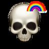 Emoji58_212027.png
