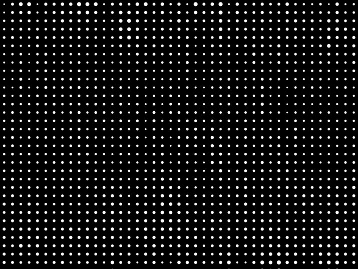 image%3A66708_mirror19.jpg