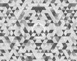image%3A66703_mirror8.jpg