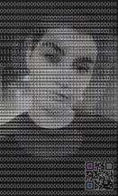 MeBinaryCode.png
